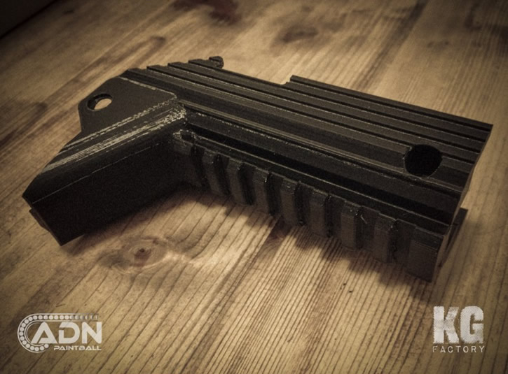 paintball-dye-dam-magwell-replacement