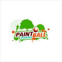 paintball-evasion-300x300.fw