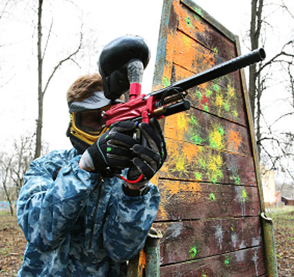rec-ball-paintball