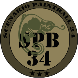 spb34011
