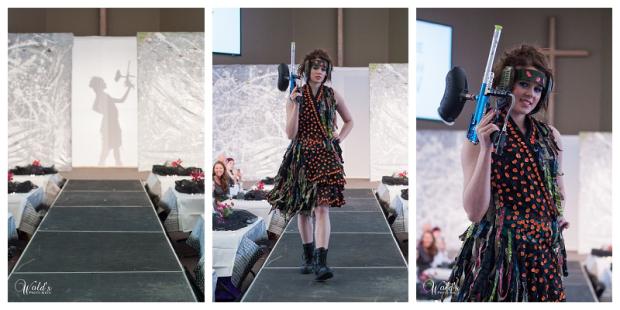 2013-05-11-couture-fashion-show-woldsphotoarts-1858