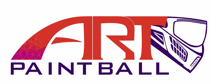 Art Paintball logo