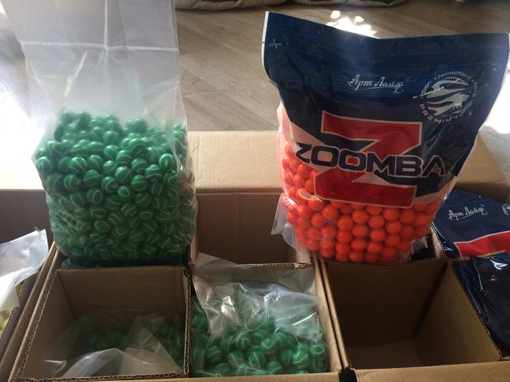 packaging-sachet