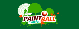 Sponsor PAINTBALL EVASION