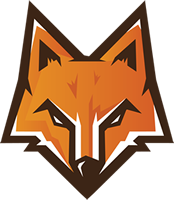Foxito Paintball
