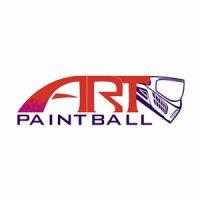 art-paintball-logo