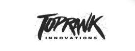 Sponsor Top Rank Innovations