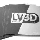 lv3d-buildtak-blackwhite