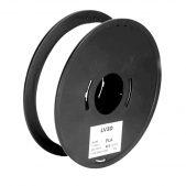 lv3d-filament-blackwhite