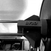 lv3d-support-bobine-blackwhite