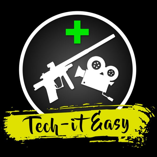 Tech it Easy